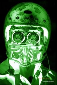 Night Light (USBP night vision)